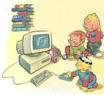 alfabetizacion_digital_originalarticleimage